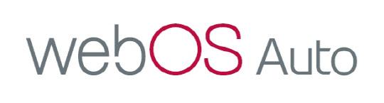 LG전자, 獨 모터쇼서 차량용 플랫폼 `webOS Auto` 시연